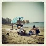 histoires siciliennes (2)