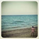 histoires siciliennes (1)
