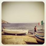 Histoires siciliennes (6).