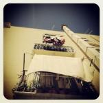 histoires siciliennes (5)