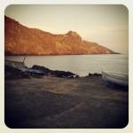 histoires siciliennes. Mange, bois et nage (7)