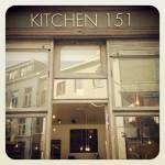 Kitchen 151