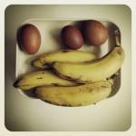 Le Banana Banana