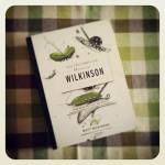 Les légumes de Wilkinson